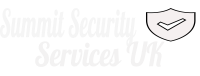 Summit Security Services UK